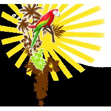 «Деревообрабатывающая компания» город Салават