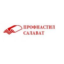 «Профнастил_Салават» город Салават